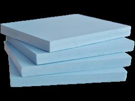 擠塑板(工程聚苯板)中那些部位需要特殊處理呢?